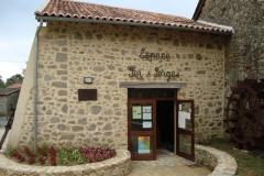 Espace-fer-et-forges-Etouars-CPIE-Perigord-Limousin