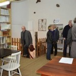 Centre de ressources CPIE Périgord Limousin