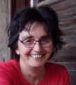 Valérie Teillet
