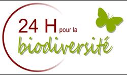 24 heures pour la biodiversite