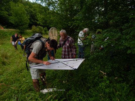 24h-pour-la-biodiversite2014-BR