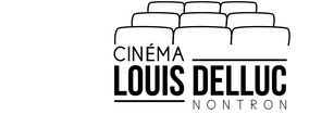 Cinema Louis Delluc