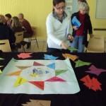 EAE Agenda 21 Boulazac atelier et forum (2)