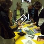 EAE Agenda 21 Boulazac atelier et forum (3)
