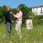 EAE carré biodiversité (1)