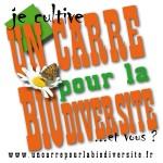 EAE carré biodiversité (3)