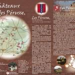 EAHP chateaux Pérusse (1)