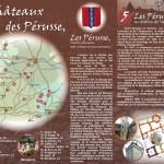 EAHP chateaux Pérusse (2)