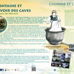 EAHP mareuil brantome3 (1)