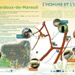 EAHP mareuil brantome3 (2)