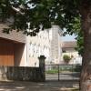 Gite école CPIE Perigord Limousin  (1)