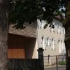 Gite école CPIE Perigord Limousin  (2)