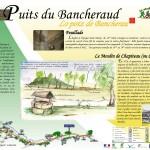 SE voie verte coulée d'oc souffrignac Mornac (4)