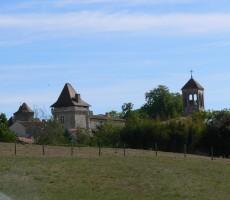 Varaignes villages©CPIE Périgord Limousin (765)