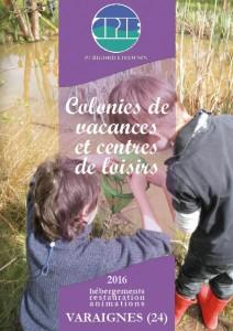 plaquette-colos-2016-couv