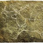 repro objets préhistoire Gravure Teyjat
