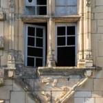 Juillac, château de BeaufortWeb