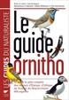 Le Guide ornitho