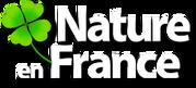 Nature en France