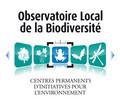 Observatoire Local de la Biodiversite