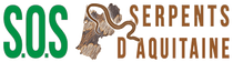 SOS Serpents d'Aquitaine