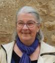 Françoise Vedrenne