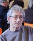 Jean-Paul Laplagne