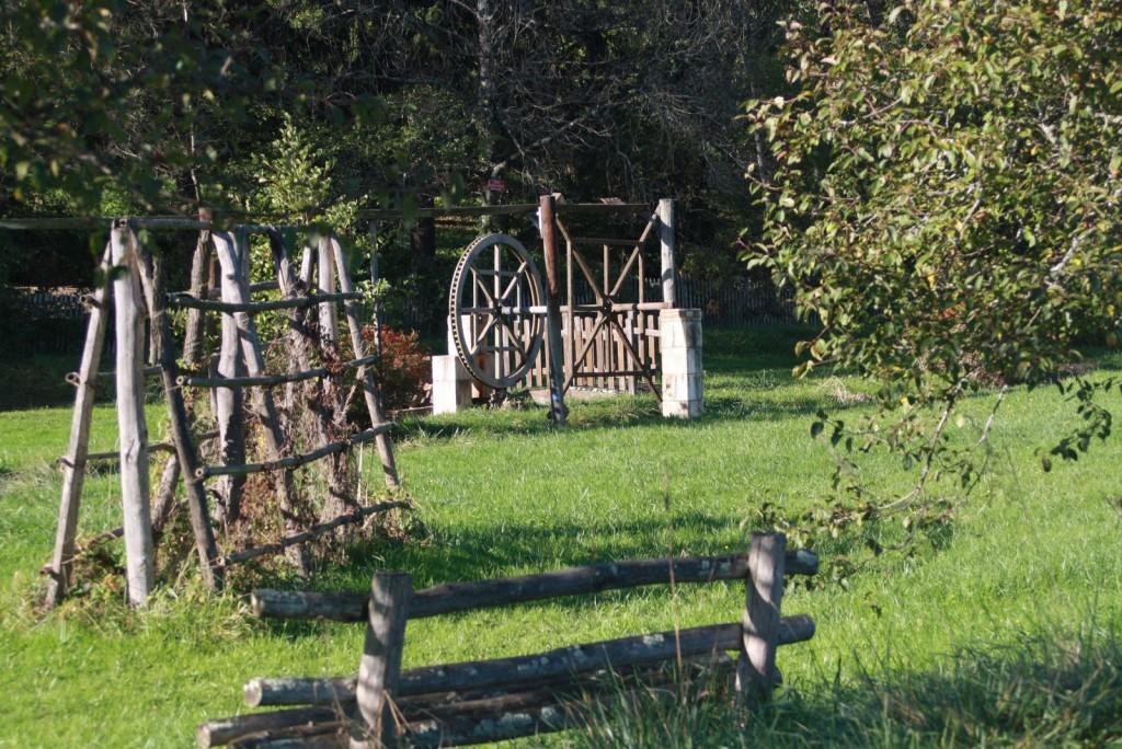 lud'eau vive©CPIE Périgord Limousin (810)