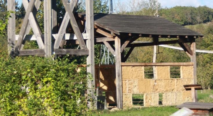 lud'eau vive©CPIE Périgord Limousin (824)