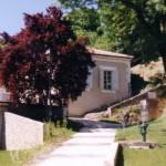 Musée préhistoire Teyjat