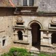 Varaignes Château©CPIE Périgord Limousin (97)