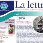 lettre 31 web