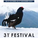 affiche-FIFO2015Ménigoute