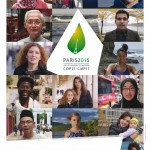 affiche_COP21