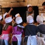 préparation repas ©CPIE Périgord Limousin (17)