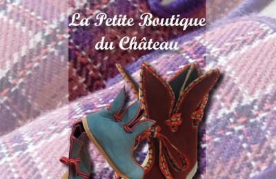 couv Plaquette boutique 2015-1