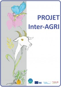 couv inter agri web