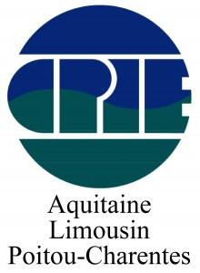 logo UR ALPC