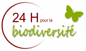 logo24Hbiodiversité