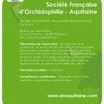SFO Aquitaine