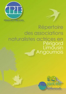 Annuaire asso nature 2016 WEB2