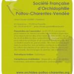 SFO Poitou Charentes Vendée