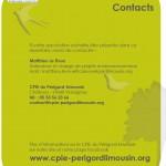 PIB-Contacts