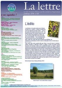 Lettre34printemps2016-web