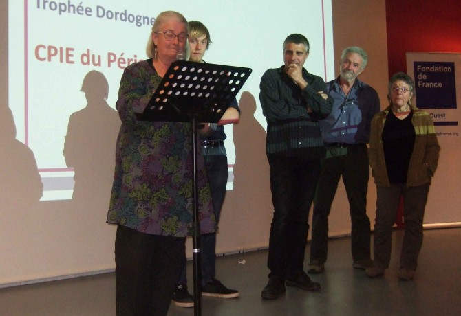 LauriersFdF2016-discours-BR