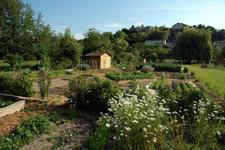 jardin-de-la-folie_br