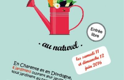 livret2016BDMJN-couv