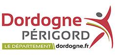 cg-dordogne-copie