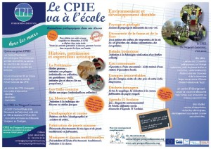 plaquette-cpie-a-lecole-2016
