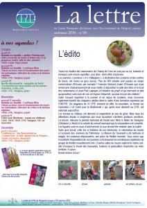 lettre-36-automne-2016-web